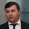 Омский мэр пока не готов сочувствовать Юрию Гамбургу