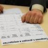 Правительство Омской области приняло постановление о доходах и имуществе руководителей госучреждений