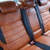 Авточехлы для сидений автомобиля - разумное решение
