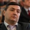 Суд Омска отказался от 10 миллионов залога за освобождение Гамбурга из СИЗО