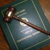 Суд не нашел в анализах основания