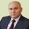Первый замминистра сельского хозяйства РФ планирует посетить Омск в ноябре