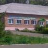 Эк-директора лагеря «Орленок» в Калачинском районе осудили за хищение более 3 млн рублей