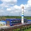 В Омске предприятия «Титана» работают без остановки благодаря системе резервного топливоснабжения