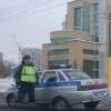 В утренние часы в Омске зафиксировано более 20 ДТП
