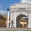 Омичи смогут предложить свои проекты по развитию Омской крепости