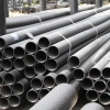 Омский завод трубной изоляции собираются продать