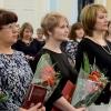 Восемнадцать женщин региона  награждены за заслуги перед Омской областью