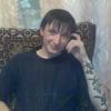 Продолжаются поиски пропавшего в 2009 году жителя Омской области