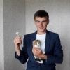 Омская область купит еще 39 квартир для детей-сирот
