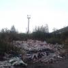 Омичей приобщают к обсуждению проектов по рекультивации свалки в Старом Кировске