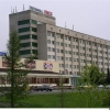Гостинице придержали перспективу