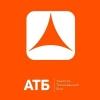 Карта «АТБ-Статус» – привилегированное предложение АТБ