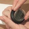 Современные технологии изготовления печатей и штампов