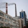 В 2018 году омичи смогут следить за выбросами крупных предприятий
