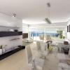 Выбор и приобретение апартаментов в Испании