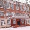 Затопленная школа в Омске заработает 5 декабря