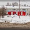 В Омске из пожарной части сделают спецподразделение по защите от ЧС