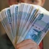 Драка с «ястребами» стоила «Витязю» 400 тыс. рублей,