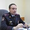 Олег Гепперле: «Наша медико-криминалистическая лаборатория является одной из лучших в России»