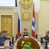 В Омске показатель трудоустройства целевиков превышает среднероссийский уровень