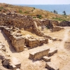 Археологи раскопают тарскую башню