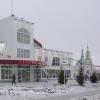 В Омской области часть улицы Калинина будет носить фамилию экс-губернатора Полежаева