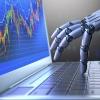 Что такое автоматическая торговля на Форекс и чем она отличается от обычной торговли?