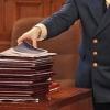 Дело министра Юрия Ерофеева передают в суд