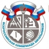 Больше всего победителей олимпиад занимается в омском образовательном центре №117