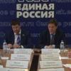 Омск может получить еще более 1 миллиарда рублей на ремонт магистралей