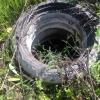 Без вести пропавший житель Омской области был найден в колодце