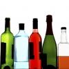 Жителя Омска судят за склад с контрафактным алкоголем