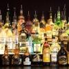 В Омске уничтожат почти 4 тысячи бутылок с алкоголем