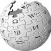 """В Хабаровске могут запретить """"Яндекс"""", """"Википедию"""" и """"Кинопоиск"""""""