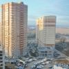 Недвижимость в Калуге - выгодное вложение денег