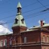 В Омске потратят 3,6 миллионов рублей на информподдержку выборов