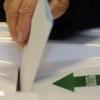 В Омской области выбирают глав местных муниципалитетов
