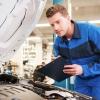 Как найти механика для ремонта своего автомобиля?