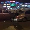За сутки в Омской области произошло три ДТП, где пострадали дети