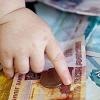Частная фирма похитила 4,5 миллиона рублей из материнского капитала омичек
