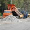 Компания Вагнера отремонтирует три дорожных объекта в Омске с экономией в 3,35 млн рублей