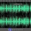 Как правильно наложить музыку на видео