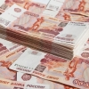 Из-за отмены 108 постановления бюджет Омска потеряет 1,6 млрд рублей