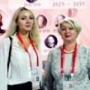 Омичка стала «Лучшим молодым финансистом России»
