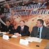 Омская Госавтоинспекция выявила более 26 тысяч нарушений ПДД