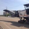 Сергей Фролов поручил продлить ремонт дорог в Омске до 11 октября