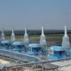 Для Газпрома продукцию поставляет более 20 омских предприятий