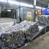 В Омской области не будет мусоросортировочного завода