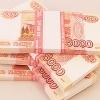 Омская область получила 81 миллион